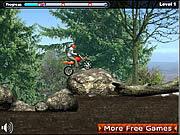 Jogar Spring bike Jogos