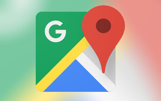 "Google Maps Gets ""Driving"" Mode to Give You Suggestions on When to Drive 