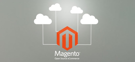 How to Choose a Hosting Solution for Magento?