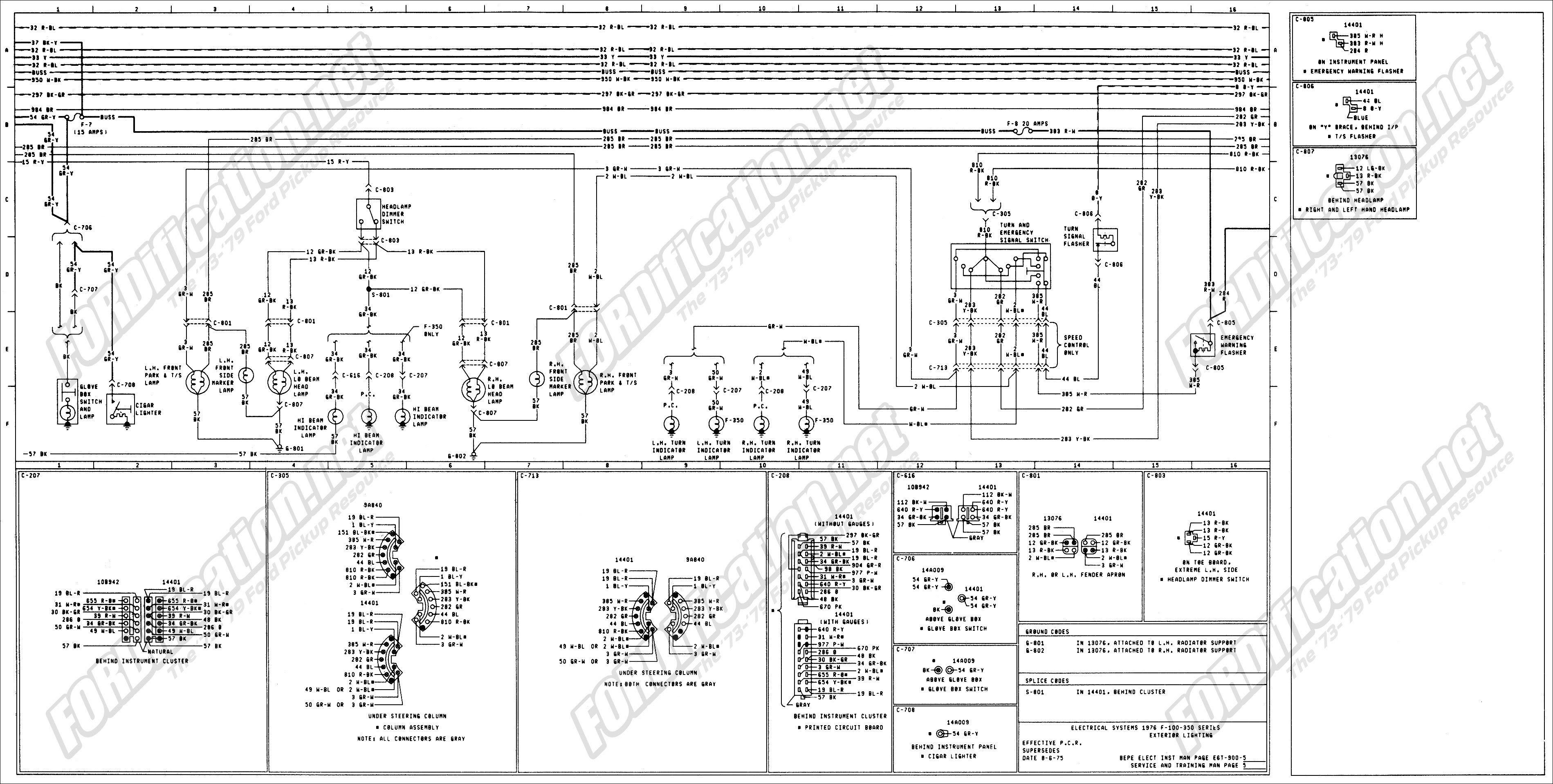 5915a5 Ford F250 Wiring Diagram For Trailer Lights Wiring Diagram Wiring Library