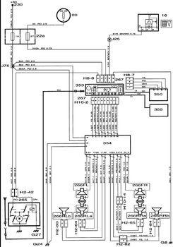 Saab 9000 Stereo Wiring Diagram Wiring Diagram Public B Public B Bowlingronta It