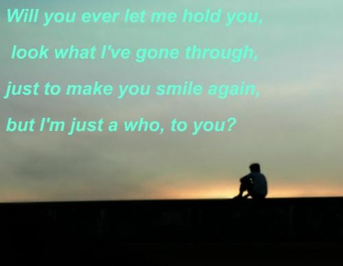 You Hold Me Down Quotes Quotes