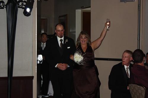 Dawn Wedding 142