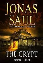 The Crypt by Jonas Saul