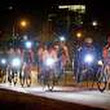 Houston law gives cyclists, walkers some road room