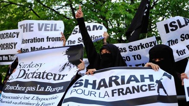 france-sharia-4-france