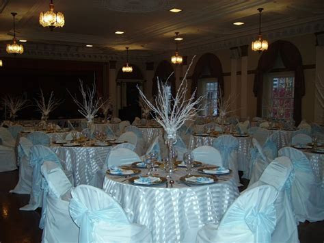 Emilias Decorations   Wedding and Quinceanera Decorations