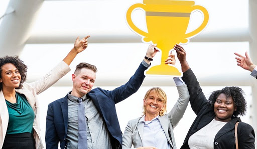 Winning at SEO in 2018 - Marketing Mojo