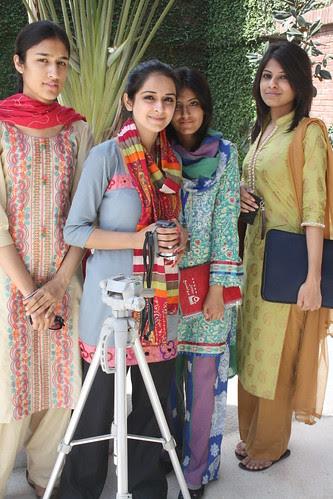 Cool Pakistan