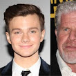 Chris Colfer and Ron Perlman Will Lend Their Voices to RoboDog - ComingSoon.net