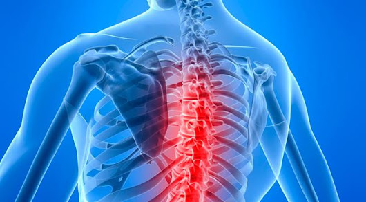 Chiropractor or Osteopath | Chhabra Osteopathy