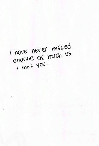 Love Ldr Long Distance Distance I Love You I Miss You Love Quotes
