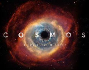 Cosmos_Carousel-carousel-360x282