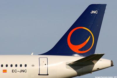 EC-JNC