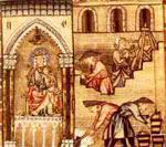 ¿Por qué un proceso de canonización?