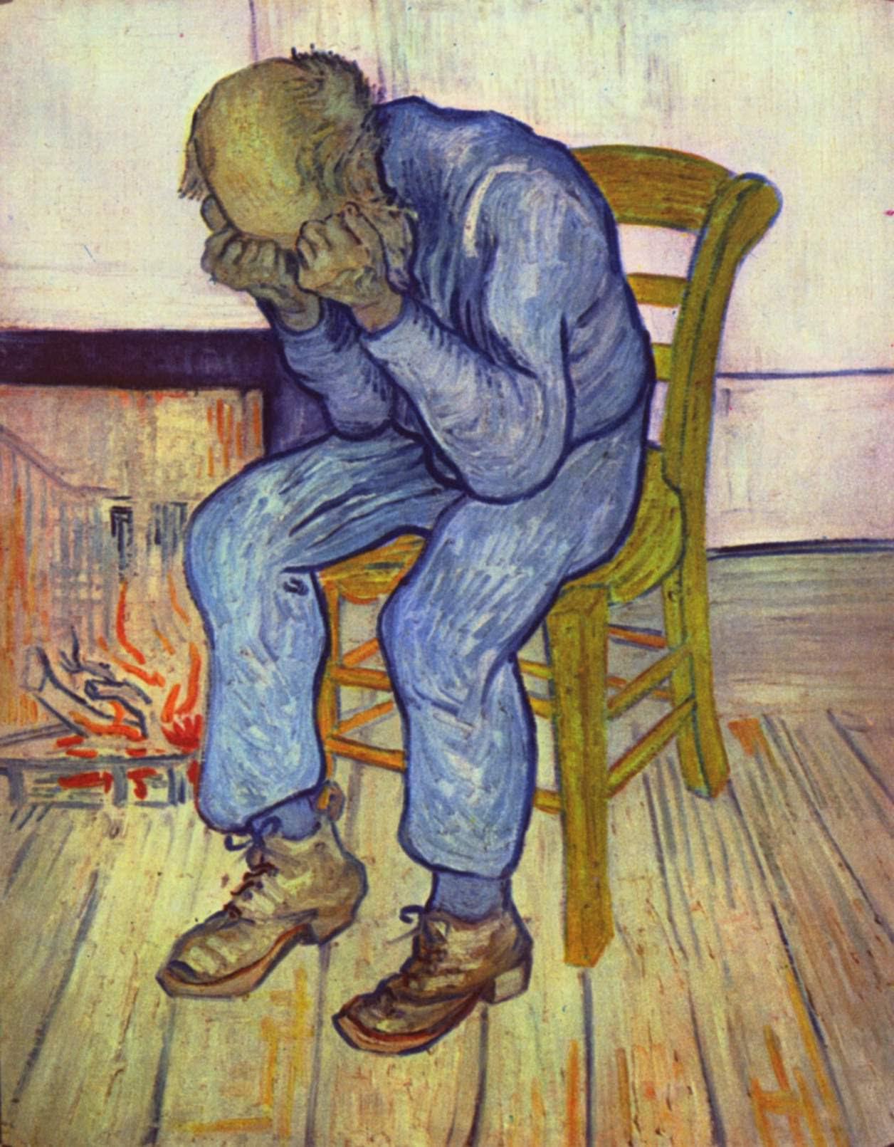 http://upload.wikimedia.org/wikipedia/commons/3/38/Vincent_Willem_van_Gogh_002.jpg
