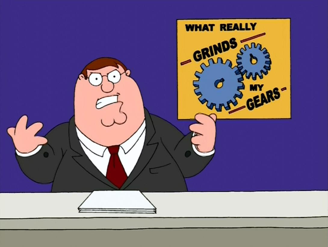 Family_Guy_grinds_gears