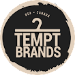 EvoMarketPlace has invested in the Montreal-based e-commerce company Tempt Brands