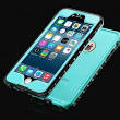 Waterproof shock Case for iPhone 6s/6 4.7 inch #aowotowaterproofcaseforiphone