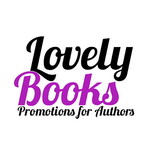 Lovely Books FREE Dark Witch Creamy Bewitched By Chocolate Mysteries