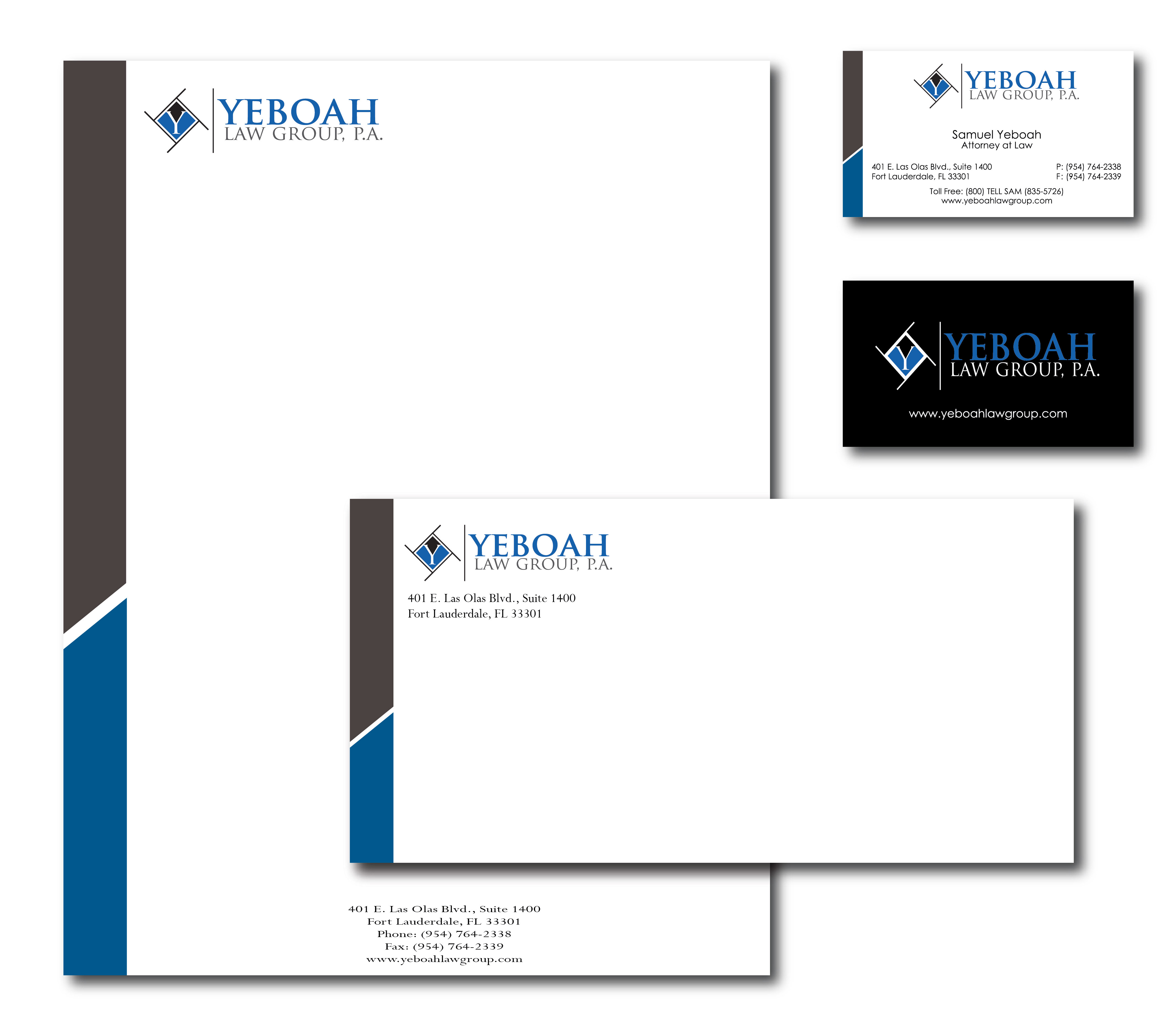 Business Card Template Microsoft Word Business Card Sample