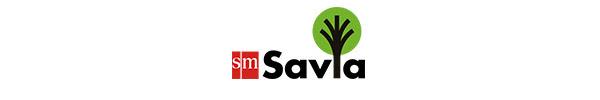 SM Savia
