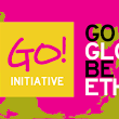 GO! Global Orientation 2015