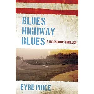 Blues Highway Blues