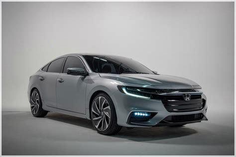 honda civic  model  performance review cars