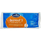 BioGuard Burnout 3 (1 lb)