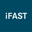 iFAST Corporation | iFAST Corp Singapore Hong Kong Malaysia | Asia's Leading Investments and Funds Platform