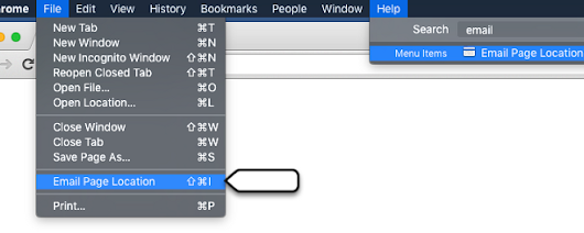 Using Mac OS X productivity enhancements — Productivity Freak