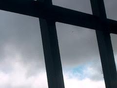ciel du 1er juin 2005