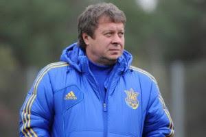 Заваров отметил, что для тренерского штаба важно будет настроить игроков сборной психологически