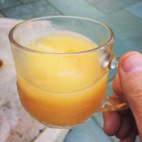 orangepeachmoscato