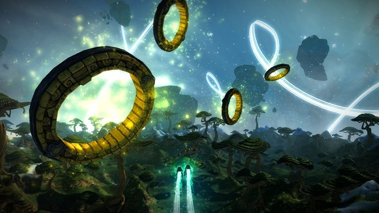 Project_Spark_Beta