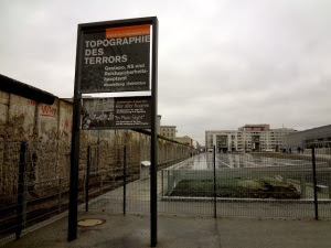topographie_des_terrors___2