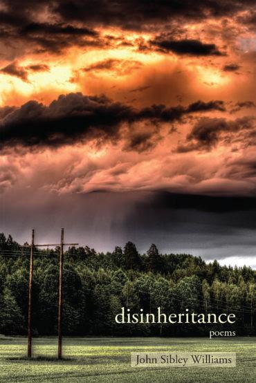 9781627201315-Disinheritance-COV.indd