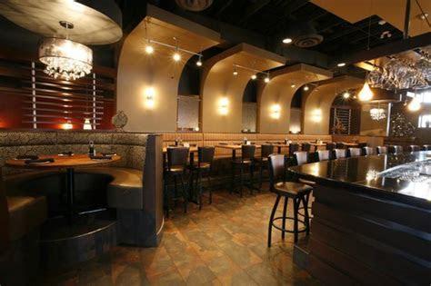 Armando's Windsor   Menu, Prices & Restaurant Reviews