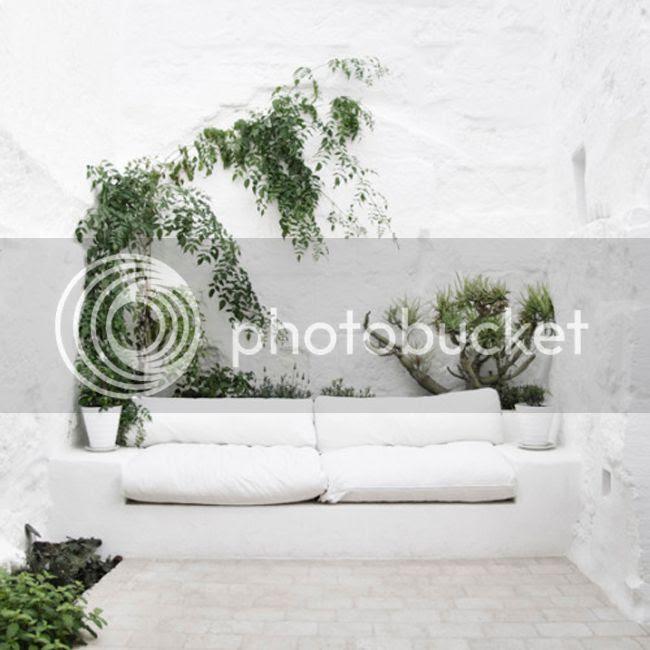 photo backyard_zpshoekfsd3.jpg