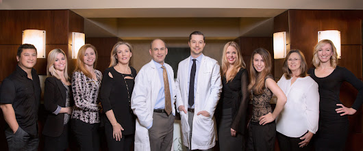 Dr William Portuese - Facial Plastic Surgeon in Seattle Washington