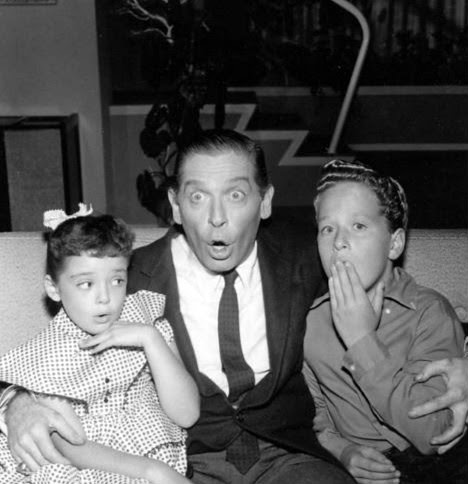File:Milton berle angela cartright rusty hamer.JPG