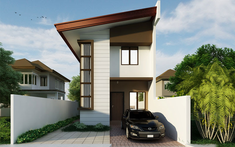 Small House Design In The Philippines Marvelous Interior Images Of