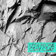 Csay Csay, by Little People