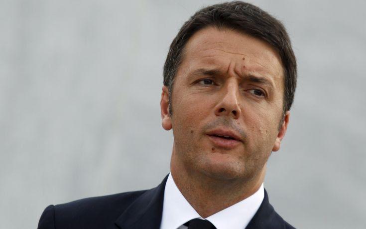 Εργαζόμενοι στην Ιταλία πληρώνονται με... κουπόνια