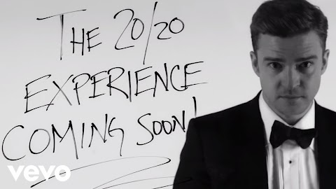 Suit And Tie Justin Timberlake Ft Jay Z Lyrics