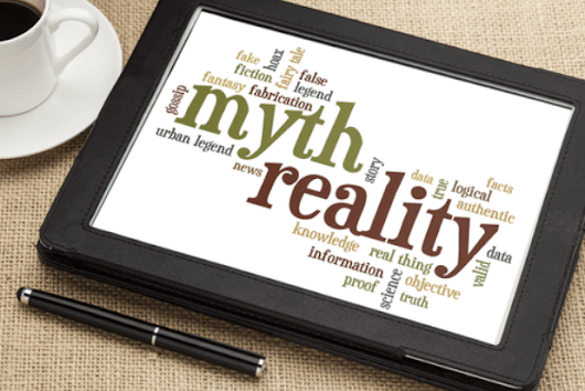 Top Five Local SEO Myths -- And Truths