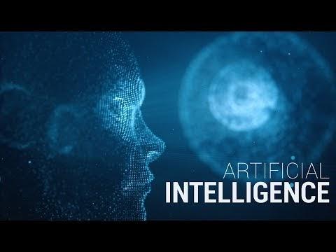 intelligence artificial invention mankind last behind meetings bilderberg curtains going gear