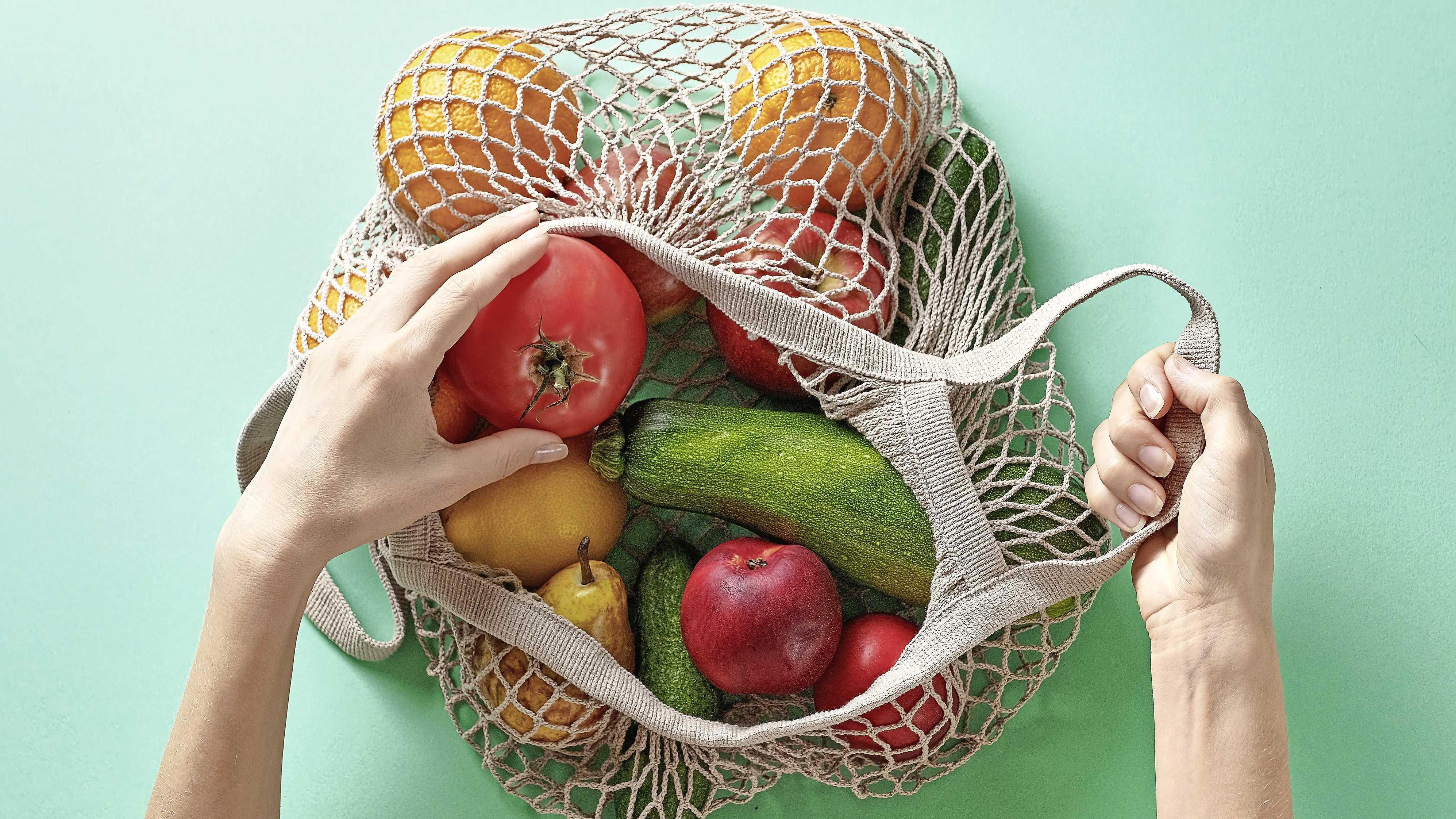 Moet er een subsidie op groente en fruit komen?