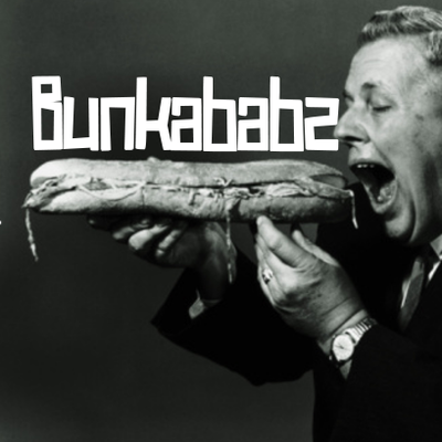 We Are (BunKababz) | Twitter